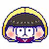 Shitty-Umbreon's avatar
