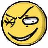 shittyfaceplz's avatar