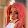 ShiTyan's avatar
