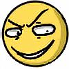 Shityfaceplz's avatar