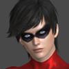 Shitzunyehnyeh's avatar