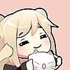 shiu-art's avatar