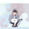 Shiue's avatar