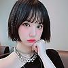ShiueNai's avatar
