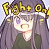 Shiun-Morumotto's avatar