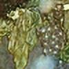 shiun's avatar