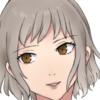 Shiunee's avatar