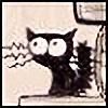 shiushena's avatar