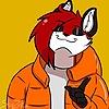 Shiuzuka's avatar