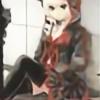 ShiV-era's avatar