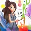 shiv0611's avatar