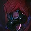 Shiv0r's avatar