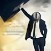 shiv766856's avatar