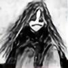 shiva-sh's avatar