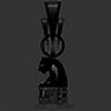 shiva-tron's avatar