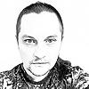 Shiva3-artist's avatar