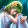 SHIVANI27's avatar