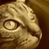ShivaniT2005's avatar