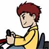 shivanking's avatar