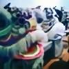 ShivaRestsAt221B's avatar