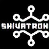 ShivaTronics's avatar