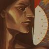 ShivaWalker's avatar