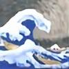 Shivean's avatar