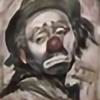 Shiveditz's avatar