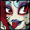 Shiver-Slice's avatar