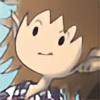 Shiverbane's avatar