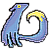 shiveringfox's avatar