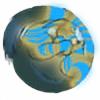 Shiveringicepack's avatar