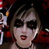 ShiverMeTimber's avatar