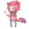 shiversj's avatar