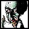 Shiverstar's avatar