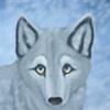 shiverwolverine's avatar
