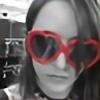 ShiverZPhotography's avatar