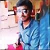 shivesh011's avatar