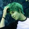 ShiviChan's avatar