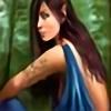 Shiviie's avatar