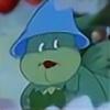 Shivisdivis's avatar