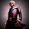 Shivix's avatar