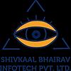 shivkaalinfotech's avatar