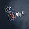 shivomarts's avatar