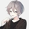 shivraj2005's avatar