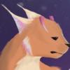 shivvertail's avatar