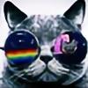 ShiwaMarlina1516's avatar