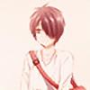 Shiwoo28's avatar