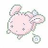 shixon's avatar