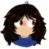 ShixxRaiden5's avatar